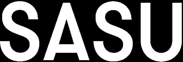 sasu-logo-neg