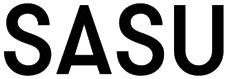 sasu-logo